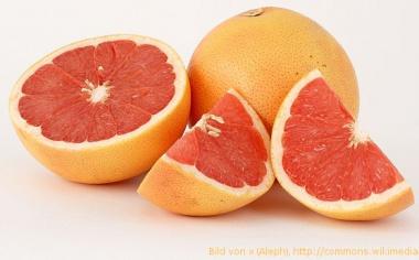 30Saftorangen +10 Rose Grapfruit -süß+ saftig+ fruchtig -Valsenc