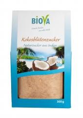 1 x Biova  Bio DE-ÖKO-003 Kokosblütenzucker