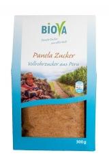 1 x Biova Panela Zucker aus Peru