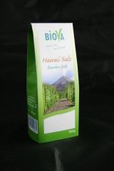 Biova Hawaii Salz grün, 18,18 kg